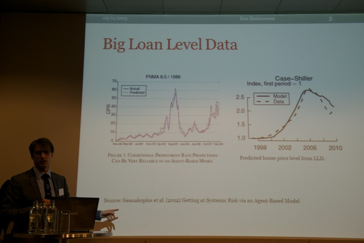 ugent thesis data bank