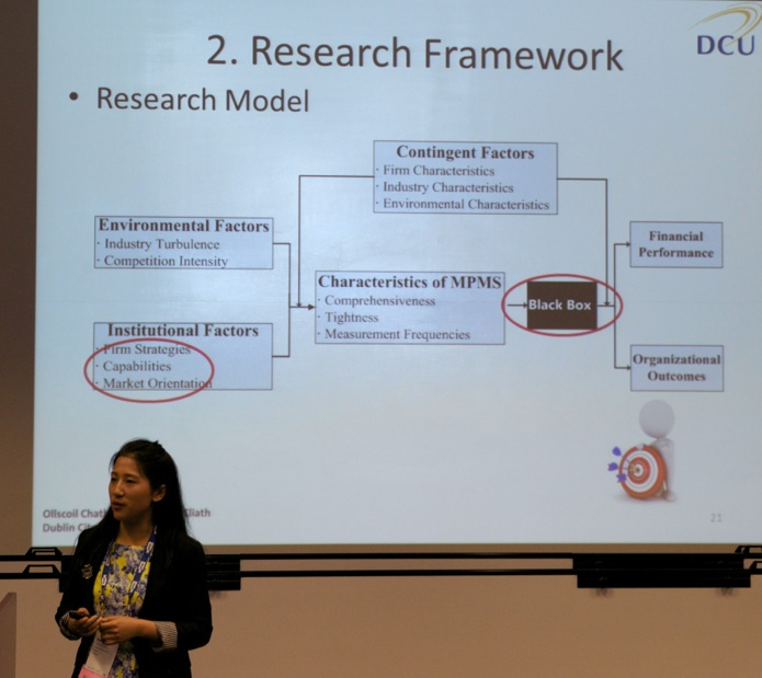 marketing research phd thesis